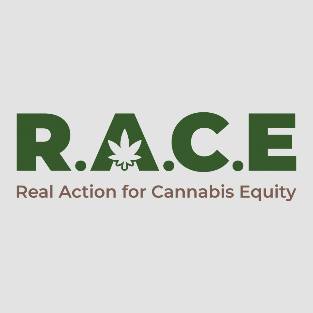 Real Action for Cannabis Equity (R.A.C.E.) to hold silent protest in response to deteriorating equity prospects in cannabis industry